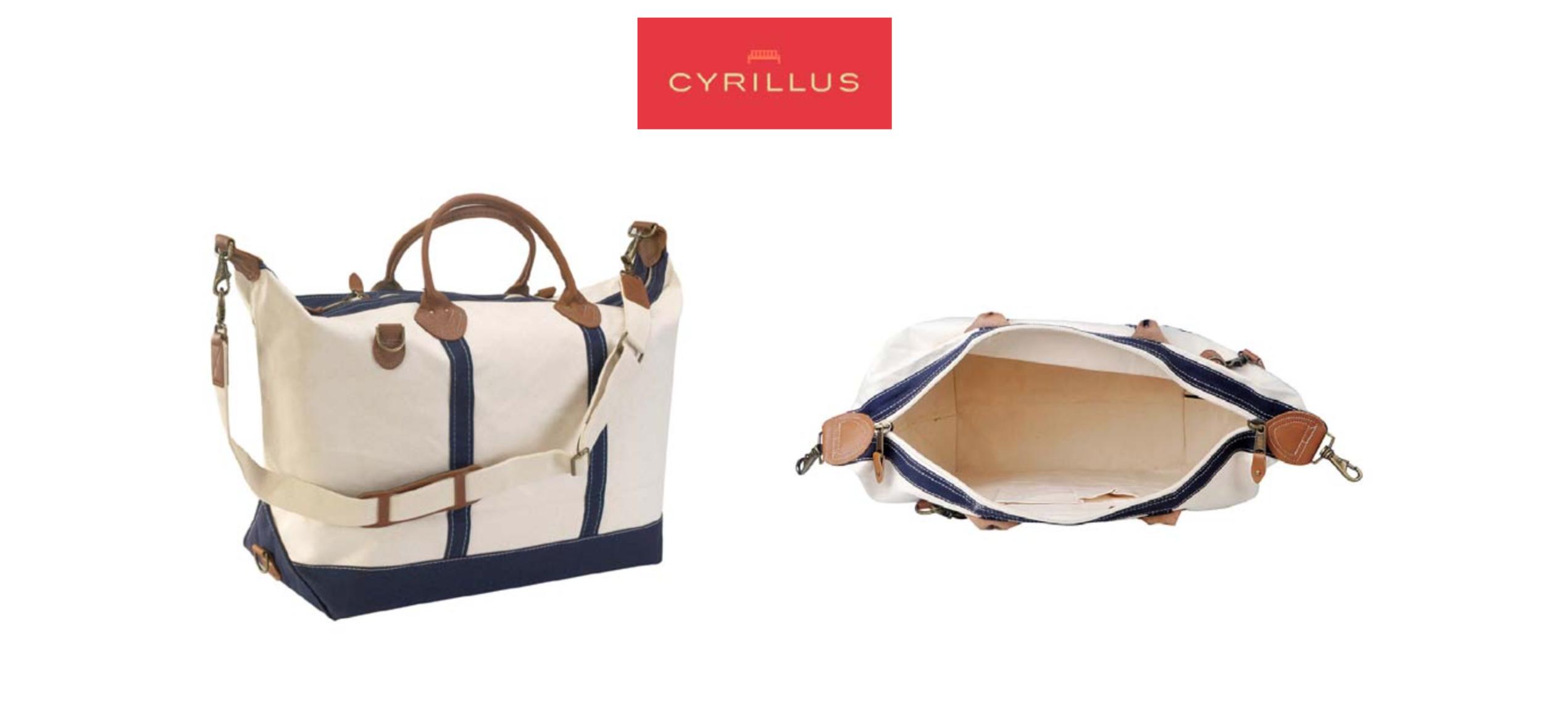 cyrillus2