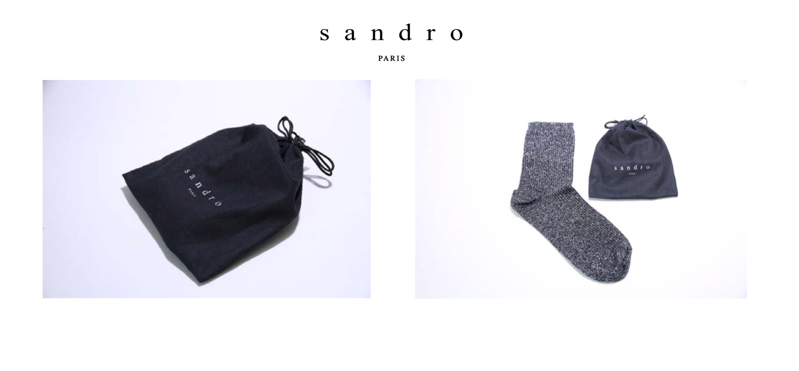sandro2