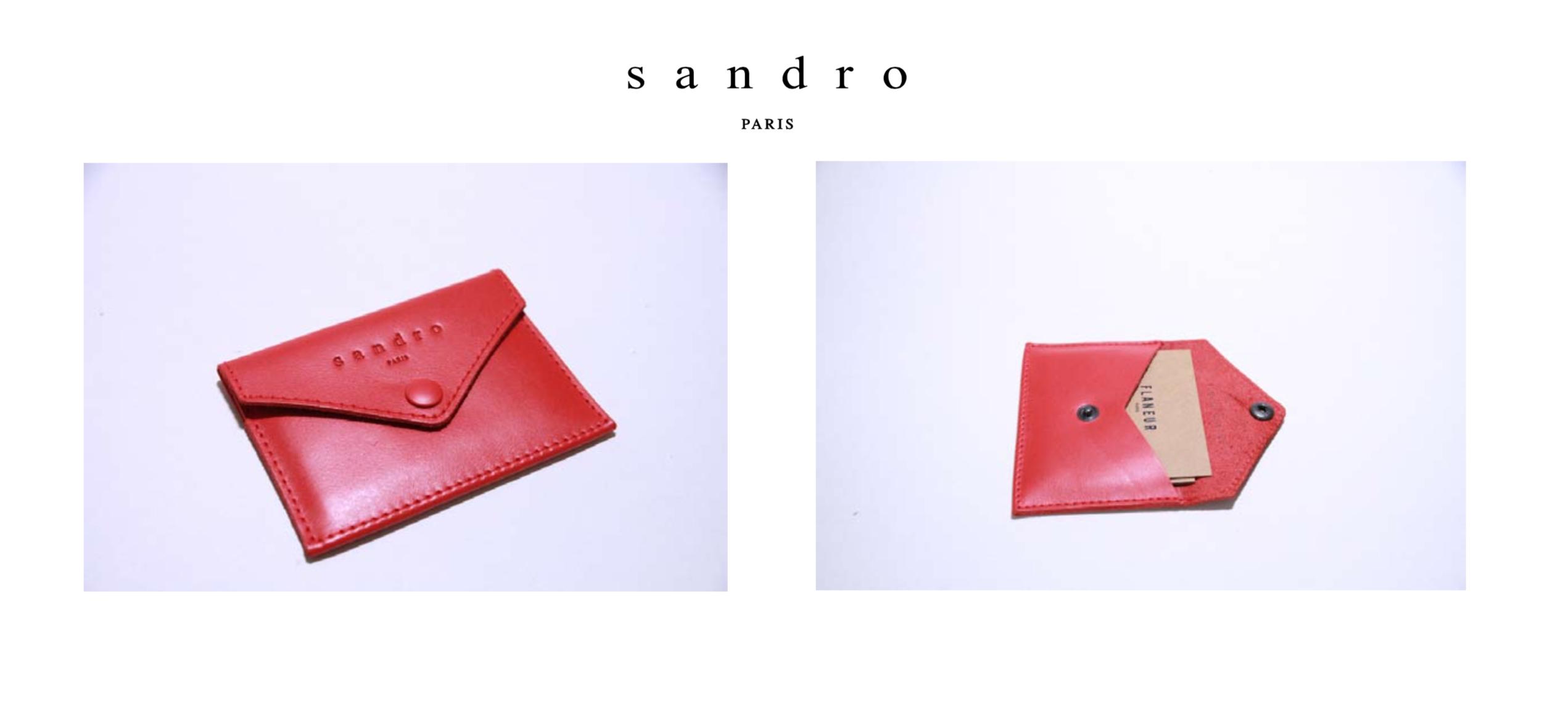 sandro3