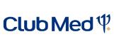 CLUB-MED3