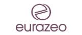 EURAZEO2