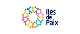 ILES-DE-PAIX3