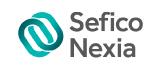 SEFICO-NEXIA